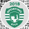 Sporting Kyiv