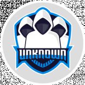 Unknown FC