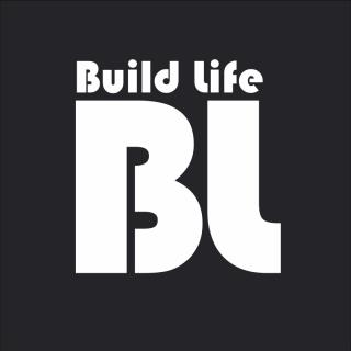 BUILD LIFE