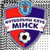 Минск-Юни (U-19) (Минск)