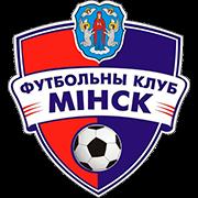Минск-Юни