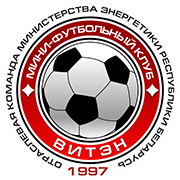 Витэн-Юни (U-19) (Орша)