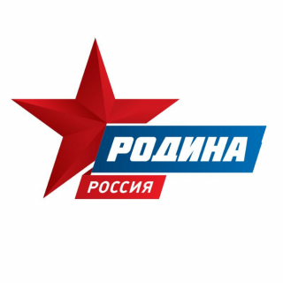 ФК «Родина»