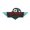 ФК «Адреналин»