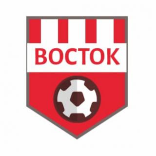 ФК «Восток»