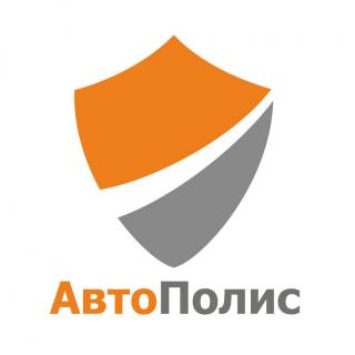 ФК «Автополис»