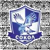 ФК Сокол 09-10