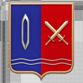 ФК Тейково 07-08