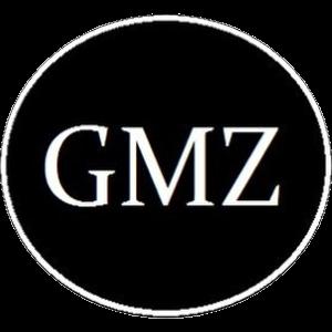 FC Gomzovo