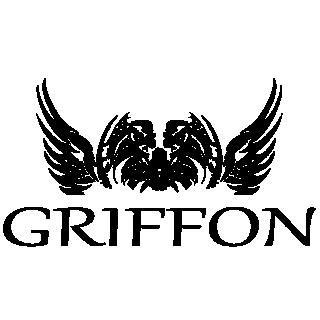 Гриффон