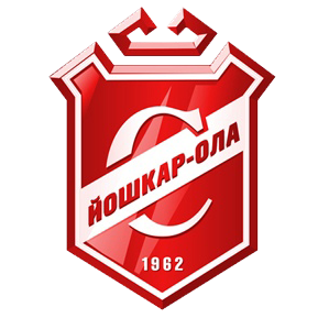 Спартак-01