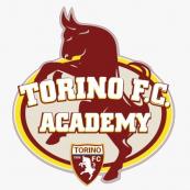 SPro Torino FC Academy