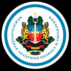 МФК МАБиУ
