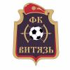 ФК Витязь 2008 г. Ногинск