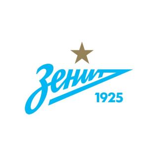 Зенит-Московский-2