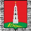 МБОУ Ново-Горкинская СШ
