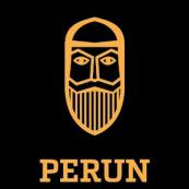 PERUN