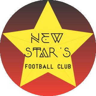 New Star's