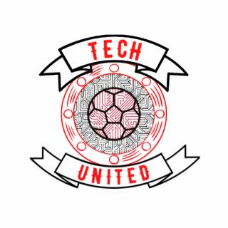 Tech United