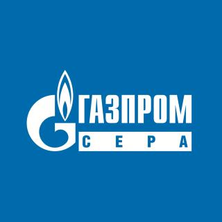 Газпром Сера