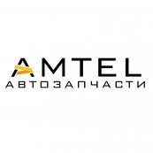 Амтел