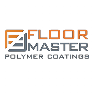 Floor Master