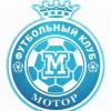 МФК Мотор-Д