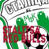 STALITSA RED BULLS