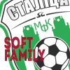 SOFT FAMILY