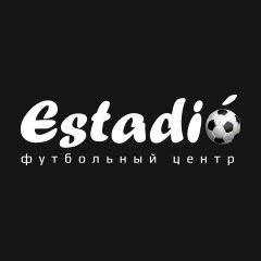Estadio-Охта