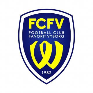 FC Vyborg (Выборг)