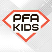 PFA Kids