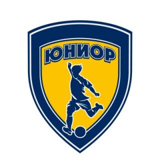Юниор-Невский 2014