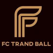 TrandBall