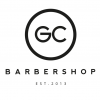 GC Barbershop