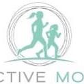 ACTIVE MOM