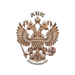 ФК «АБК»