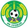 ФК Урожай