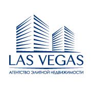 Лас Вегас-2