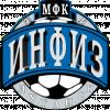 ИНФИЗ (Луганск)
