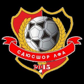 ЛФА (Луганск)