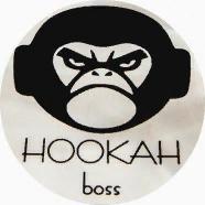 Hookah Boss (Луганск)