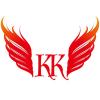 ХК Красные Крылья