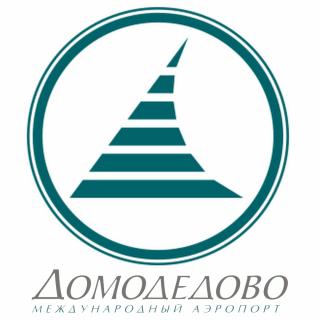 ХК Домодедово