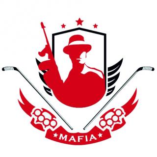 ХК Мафия