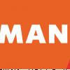 Manzana_2