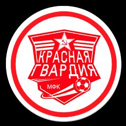 МФК Красная Гвардия