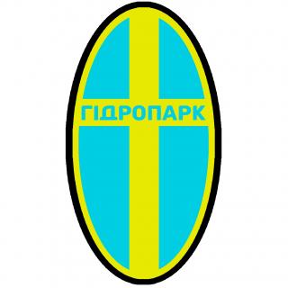 ГІДРОПАРК