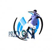Придон