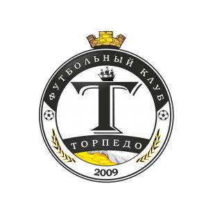 Торпедо-В